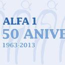 Barcelona acoge el cuarto Congreso Internacional de Pacientes con Alfa 1
