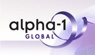 Alpha-1 Global