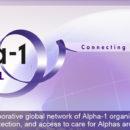 Alfa 1 Global, una nueva plataforma para el Déficit AAT