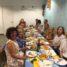 Reunión anual de asociados en Barcelona