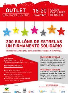 SANTIAGO-CENTRO-outlet-solidario-cartel-estrellas-2016-REV2