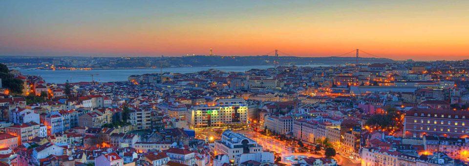 Lisboa acoge en abril el 6º Congreso Mundial de Investigación y Pacientes con Déficit AAT
