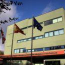 El CREER de Burgos acoge en mayo la Reunión de Pacientes con Déficit AAT
