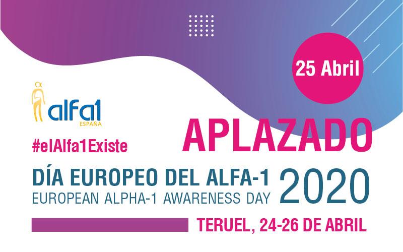 ALFA-EUROPEAN-DAY-2020-TERUEL-1